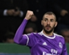 Benzema proves he's no forgotten man