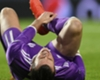 Real Madrid lang zonder Bale