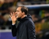 'Surreal' showing staggers Tuchel