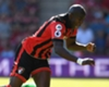 FA sent Afobe details to 'wrong Congo'