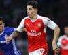 Wenger hails Bellerin extension