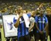 Drogba confirms Montreal departure