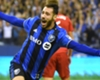 MLS, finale Eastern Conference: Mancosu trascina i Montreal Impact