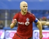 TFC expects 'no secrets' vs. Impact