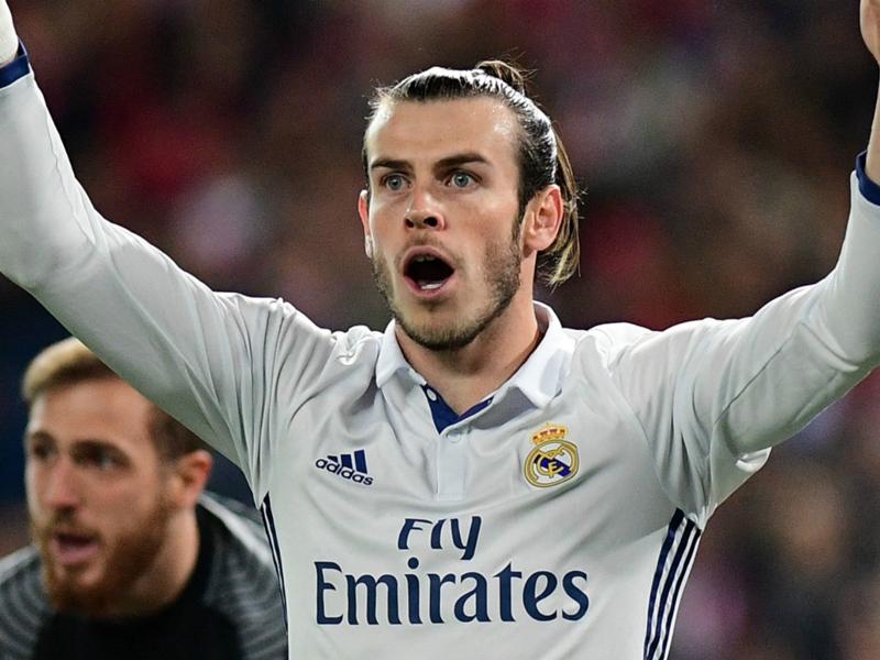 Real Madrid, maxi-tegola Bale: recupero più lungo, rientro solo ad aprile