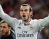 Agüero vraagt Bale naar City te komen