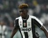 Allegri: Kean made the difference for Juventus
