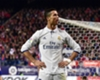 Roberto Carlos: CR7 STILL the best