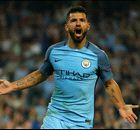 Manchester City v Chelsea Betting Special