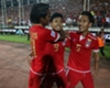 BLUE TIGERS: Know Your Rivals - Myanmar
