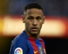 RUMOURS: Man Utd eye Neymar move