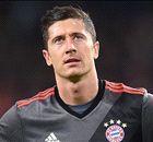 LIVE: Mainz vs Bayern Munich