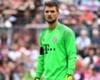 Ulreich-Interesse aus der Bundesliga