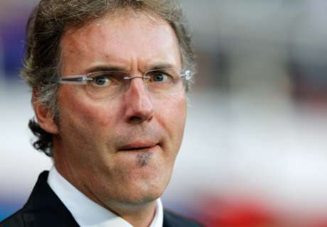 Blanc urges PSG caution against Ajax