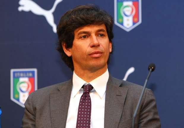 ألبرتيني إيطالية: الأندية، 409957_heroa.jpg