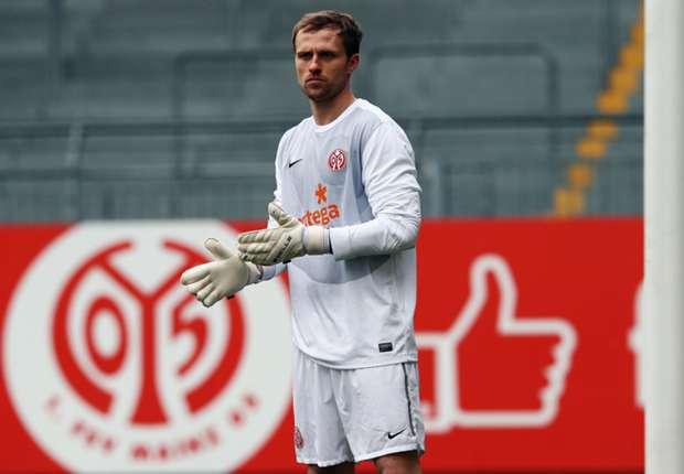 Bayer Leverkusen Dapatkan Dario Kresic