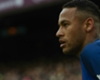 Explained: Neymar's court case, jail sentence and what it means for Barcelona