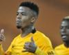Kaizer Chiefs duo set to return