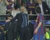 """Mourinho: """"Espero que Messi nunca se vaya de Barcelona"""""""