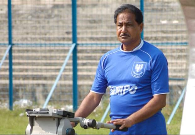 Dempo SC coach Armando Colaco: I hope my boys go all out against Salgaocar