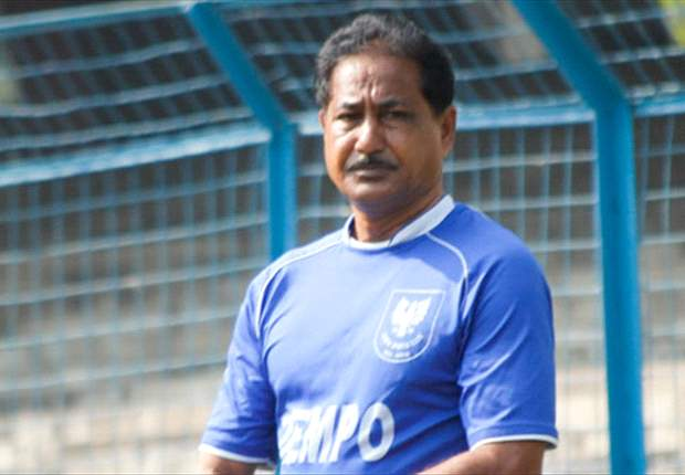 I never complain about match officials - Dempo SC coach Armando Colaco