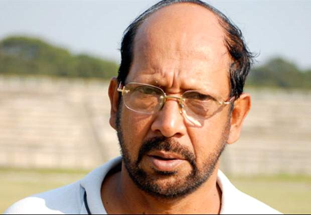 Indian football legend Shabbir Ali in critical condition after suffering a heart attack