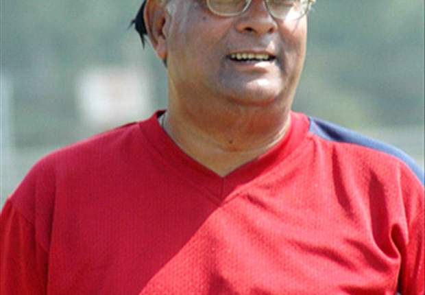 Subhas Bhowmick: Churchill Brothers invited me to lead the team
