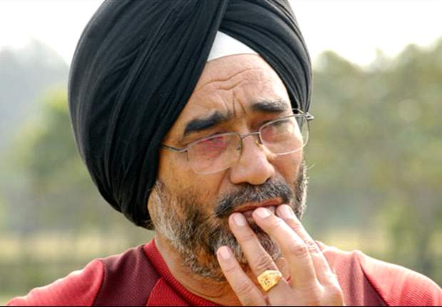 2009 SAFF Cup: I Always Knew We Could Win - Sukhwinder Singh