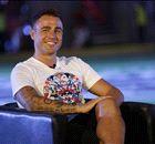 Cannavaro, acusado por fraude