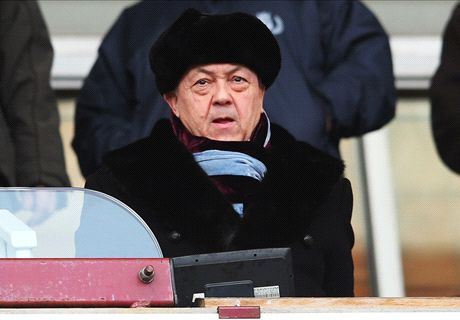 EXCL: 'Moore West Ham's greatest'