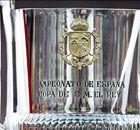 Resumen Copa del Rey