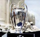 Avrupa kupalarında ve liglerde şampiyon kim olur?