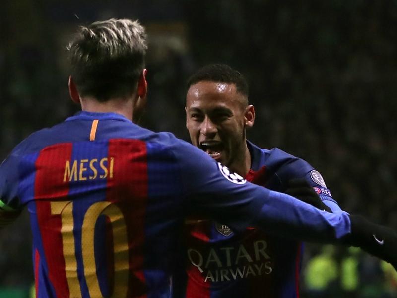 Betting : Real Sociedad-FC Barcelone: Le Barça défie sa bête noire!