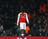 Twitter attacks Iwobi after own goal
