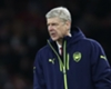Wenger: Every game a cup final