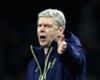 Wenger frustrated with Arsenal defending