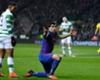 Rodgers: Suarez pen decision wrong