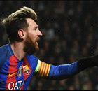 El cuarto con más partidos en el Barça