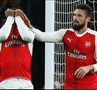 Arsenal-fans smeken om Bayern te ontlopen