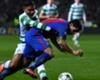 Rodgers: Suarez Harusnya Tak Dapat Penalti