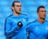 VIDEO - Wat mist Bale het meest aan Engeland?