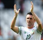 ROBBIE KEANE: Where next?