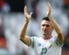 Robbie Keane Resmi Gabung Atletico De Kolkata