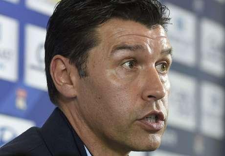 Fournier Wanti-Wanti Marseille & PSG