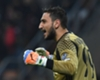 Hart: The sky's the limit for 'special talent' Donnarumma
