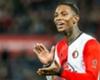 Elia: Habe Depay vor Wechsel zu Manchester United gewarnt