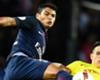 Juventus interessada em Thiago Silva