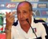 """Ventura lancia l'Italia: """"Saremo protagonisti, Berardi sarà convocato"""""""