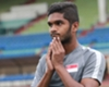 Hariss: I hope artificial pitch will give us an advantage