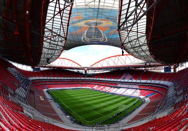 Champions League: Benfica e Dortmund sono da Over